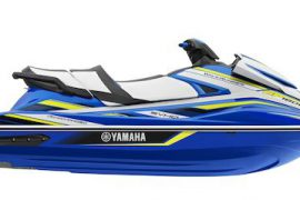 2019-Yamaha-GP1800-EU-Azure_Blue_Metallic-Studio-001_Mobile