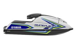 2019-Yamaha-SJ700-EU-Pure_White_with_Blue-Studio-001-03_Mobile